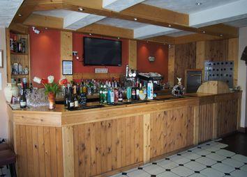 Restaurant/cafe for sale in Restaurants WF5, West Yorkshire