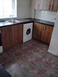 Thumbnail 1 bed flat to rent in Gordon Road, Corringham