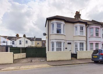 Thumbnail 1 bed flat for sale in Beresford Road, Southend On Sea, Essex