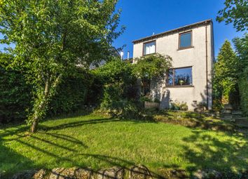 Thumbnail 3 bed end terrace house for sale in 4 St Anthonys Hill, Milnthorpe