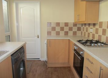 Thumbnail 2 bed terraced house to rent in Magdalen Street, Middlesbrough