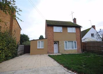 4 bed detached house for sale in Leopold Drive, Linslade, Leighton Buzzard LU7