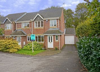 Thumbnail 3 bed detached house for sale in Broadlands, Park View, Sturry, Canterbury