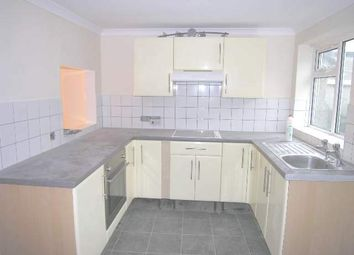 Thumbnail 1 bed flat to rent in Roath, Cardiff