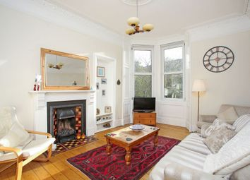 Thumbnail 2 bed flat for sale in 6 (3F3), Queens Park Avenue, Meadowbank, Edinburgh