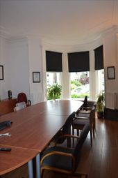 Serviced office to let in Queens Road, Aberdeen AB15