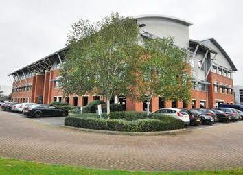 Thumbnail Office to let in 140 Eastern Avenue, Milton Park, Abingdon, Oxfordshire