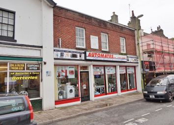 Thumbnail Property for sale in Winner Street, Paignton