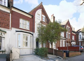 Thumbnail 5 bedroom terraced house for sale in Adelaide Avenue, Brockley