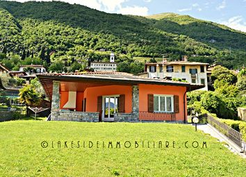 Thumbnail 4 bed villa for sale in Tremezzina, Como, Lombardy, Italy