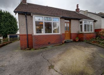 4 bed detached bungalow for sale in Stainecross Avenue, Huddersfield HD4