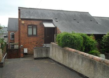 Thumbnail Office to let in Spring Bank Road, Chesterfield
