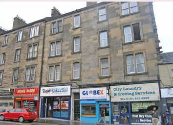 Thumbnail 3 bedroom flat to rent in Dalry Road, Edinburgh