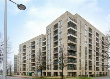 Thumbnail 2 bedroom flat to rent in Abbotsford Court, 3 Lakeside Drive, Park Royal