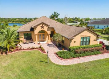 Thumbnail Property for sale in 8111 Snowy Egret Pl, Bradenton, Florida, United States Of America