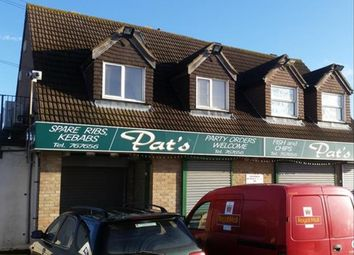 Thumbnail Leisure/hospitality for sale in Pizza Delivery & Fast Food Takeaway MK43, Wootton, Bedfordshire