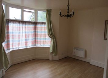 Thumbnail 1 bed flat to rent in Lathom Road, Southport