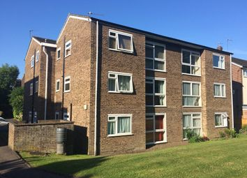 Thumbnail 1 bedroom flat to rent in Albemarle Road, Beckenham, Kent