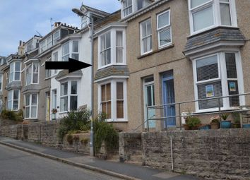 Thumbnail 4 bed terraced house for sale in Bedford Road, St. Ives