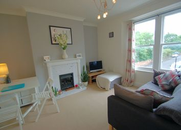 Thumbnail 1 bed flat for sale in Roslyn Road, Redland, Bristol