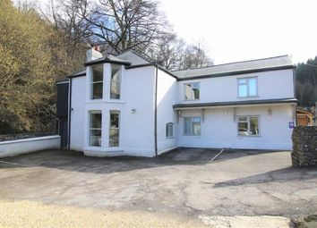 Thumbnail 8 bed property for sale in Upper Lydbrook, Lydbrook