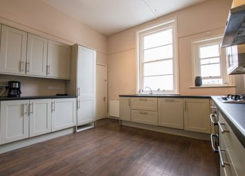 Thumbnail Room to rent in St. Georges Road, Cheltenham