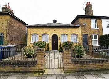 Thumbnail 4 bed semi-detached house for sale in Union Street, Barnet, Hertfordshire