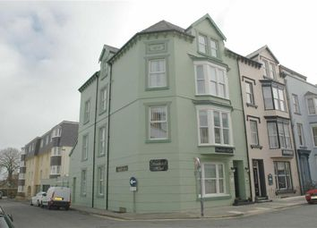 Thumbnail 10 bed property for sale in Southcliff, Victoria Street, Tenby, Pembrokeshire