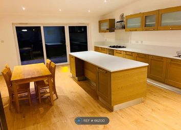 Room to rent in Wilson Grove, Bermondsey SE16