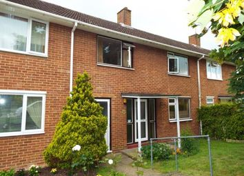 Thumbnail 3 bedroom terraced house for sale in Holly Brook, Southampton, Hampshire