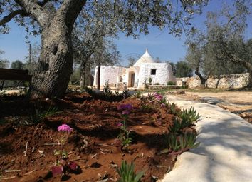 Thumbnail 1 bed detached house for sale in Villa Castelli, Puglia, Italy