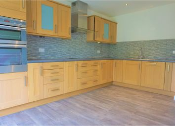 Thumbnail 3 bed semi-detached house for sale in Horseman Lane, Copmanthorpe