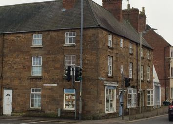 Thumbnail Retail premises for sale in Orange Street, Uppingham