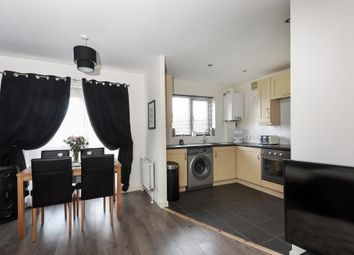 Thumbnail 1 bedroom flat for sale in Owens Way, Oxford OX4,