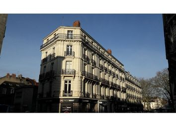 Thumbnail 4 bed apartment for sale in 44000, Nantes, Fr