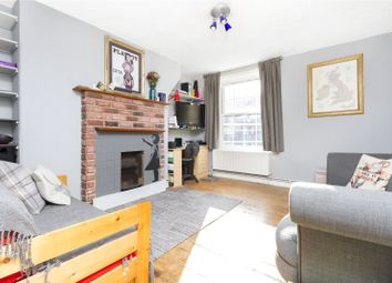 Thumbnail 2 bedroom flat for sale in Telford House, Tiverton Street, London