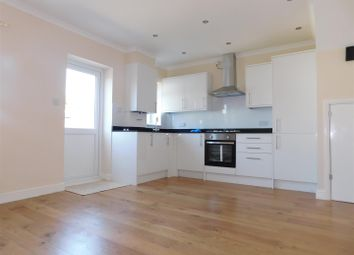 Thumbnail 3 bed property for sale in The Bungalows, Kings Road, South Harrow, Harrow