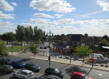 Thumbnail 2 bed flat for sale in Manford Way, Chigwell