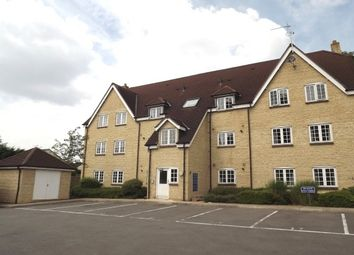 Thumbnail 3 bedroom flat to rent in Courthouse Road, Tetbury