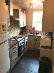 5 bed shared accommodation to rent in Sharrow Lane, Sheffield S11