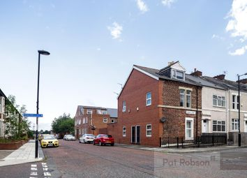 Thumbnail 3 bed property to rent in Stratford Road, Heaton, Newcastle Upon Tyne