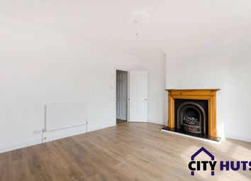 Thumbnail 1 bed flat to rent in Arthur Road, London