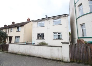 Thumbnail 2 bed flat for sale in Windsor Avenue, Whitehead, Carrickfergus