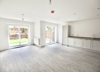3 bed flat for sale in Chipstead Valley Road, Coulsdon CR5