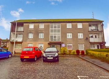 Thumbnail 2 bed flat to rent in The Pleasance, Kelty