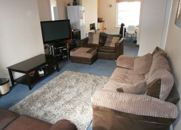 Thumbnail 2 bed duplex to rent in Very Near The Mall, Ealing Broadway