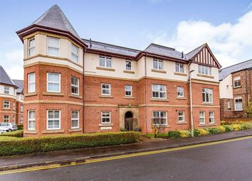 Thumbnail 3 bed flat to rent in Trinity Mews, Darlington
