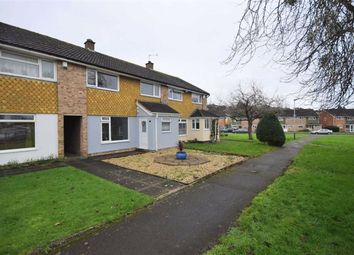 3 bed terraced house for sale in Ladysmith Road, Cheltenham, Gloucestershire GL52