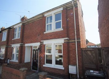 Thumbnail 3 bed property for sale in Rosebery Avenue, Linden, Gloucester