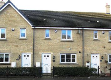 3 bed link-detached house for sale in Walbottle Road, Walbottle, Newcastle Upon Tyne NE15